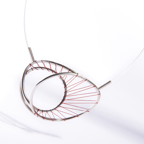 Collier Spatial