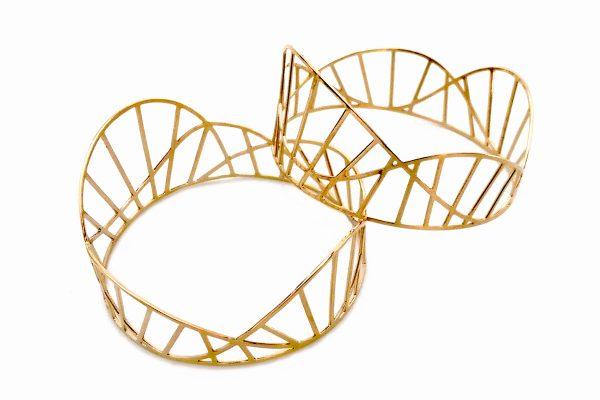 Bracelet Carrousel