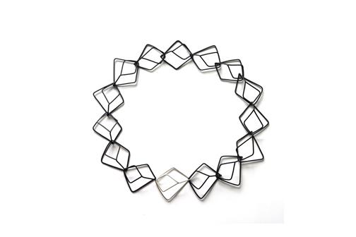 andrea-pineros-bijou-contemporain-collier-shikensu