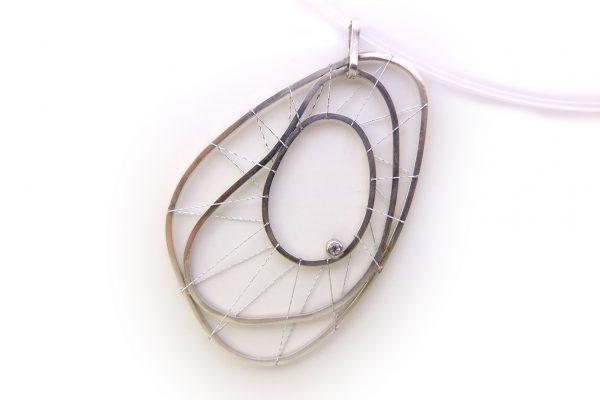 andrea-pineros-bijoux-contemporain-reve-collier-3