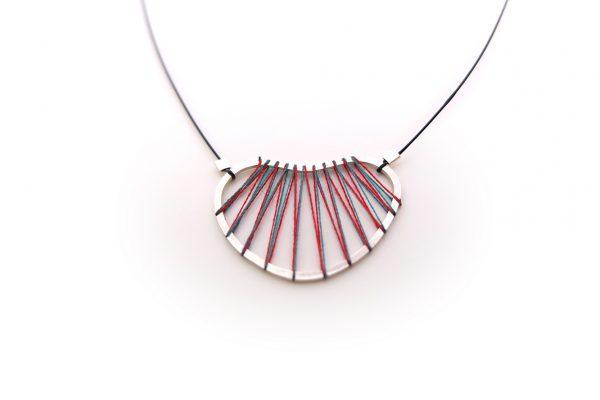 andrea-pineros-bijoux-contemporain-reve-collier-4
