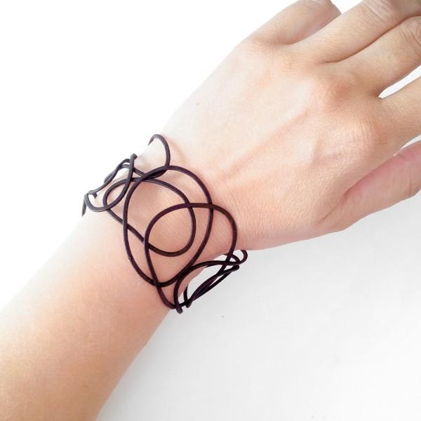 Bracelet Lave