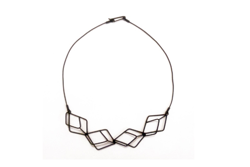 andrea-pineros-bijou-contemporain-collier-shikensu-1