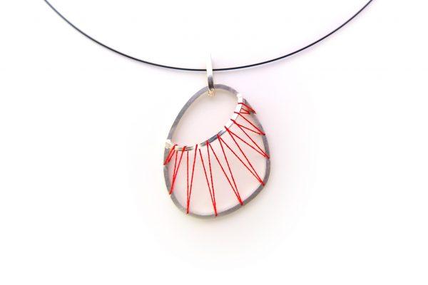 andrea-pineros-bijoux-contemporain-reve-collier-2