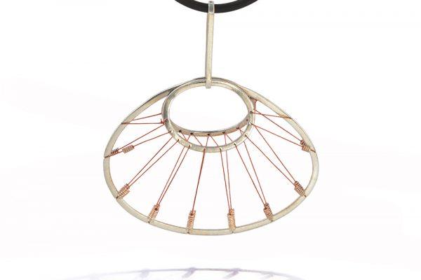 andrea-pineros-bijoux-contemporain-reve-collier-5